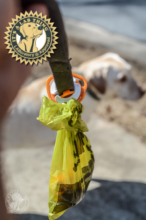 The-Fifth-Paw-Hands-Free-Doody-Free-Dog-Poop-Bag-Holder-51