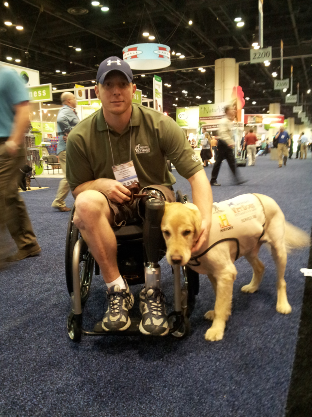 Its_a_Lab_Thing_Americas_vetdogs_global_pet_expo_labradors007