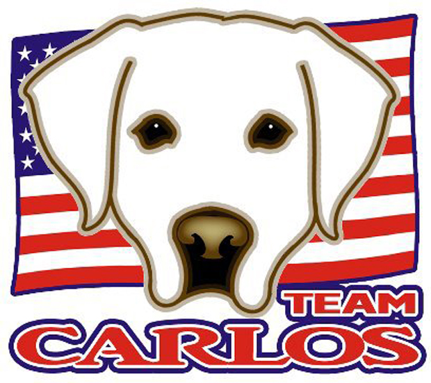 Its-a-Lab-Military-Labradors-Team-Carlos-003