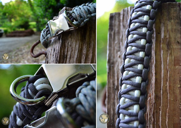 Its-a-Lab-Thing-LABoratory-Review-Extreme-Paracord-Dog-Collar001
