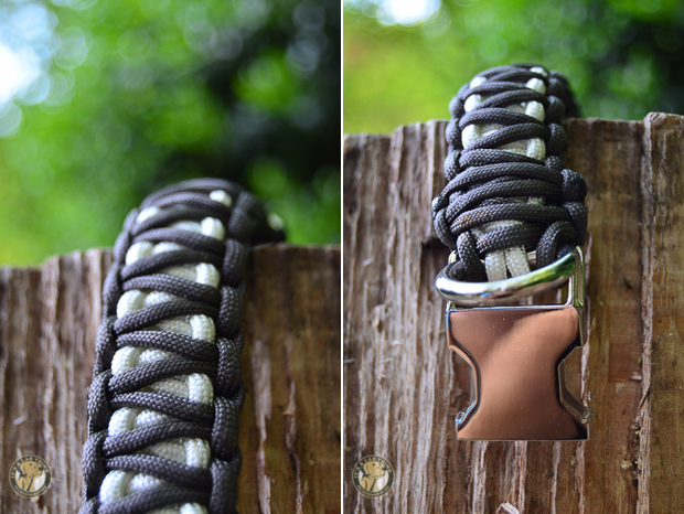 Its-a-Lab-Thing-LABoratory-Review-Extreme-Paracord-Dog-Collar002