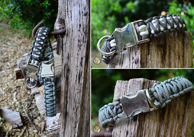 Its-a-Lab-Thing-LABoratory-Review-Extreme-Paracord-Dog-Collar003
