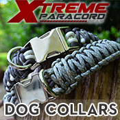 It's-a-Lab-Thing-Laboratory-Review-Extreme-Parachord-Gear-175x175